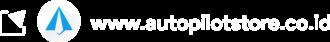masuk ke autopilotstore.co.id